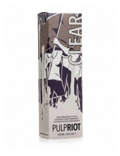 Pulp Riot Haircolor Clear...