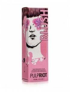 Pulp Riot Haircolor Blush...