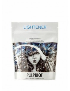 Pulp Riot Powder Lightener...